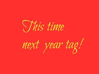 Blogmas 2016, Blogmas, Christmas