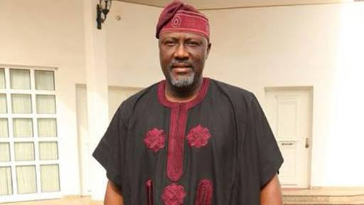 Dino Melaye, Arrested Accusers Get Date To Appear In Court