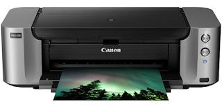 Impresoras de 8 o más cartuchos