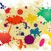 Download Mentahan Splash Color ZIP