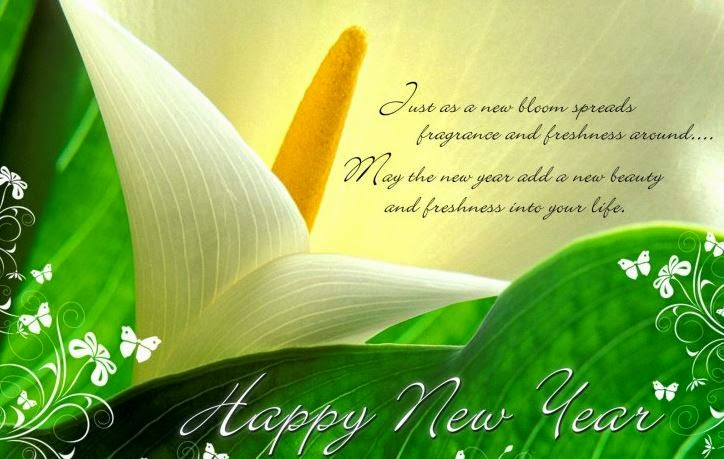 Happy New Year 2016 Images with Quotes 1080p