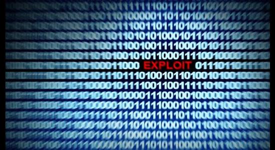 Pesquisa aponta que 69% administradores de TI não entendem a tecnologia anti-exploit