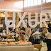 Espaço Luxury cresce,  gera negócios e anuncia novidades do turismo de luxo
