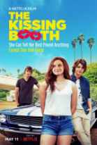 The Kissing Booth (2018) HD 1080p Dual Latino / Ingles