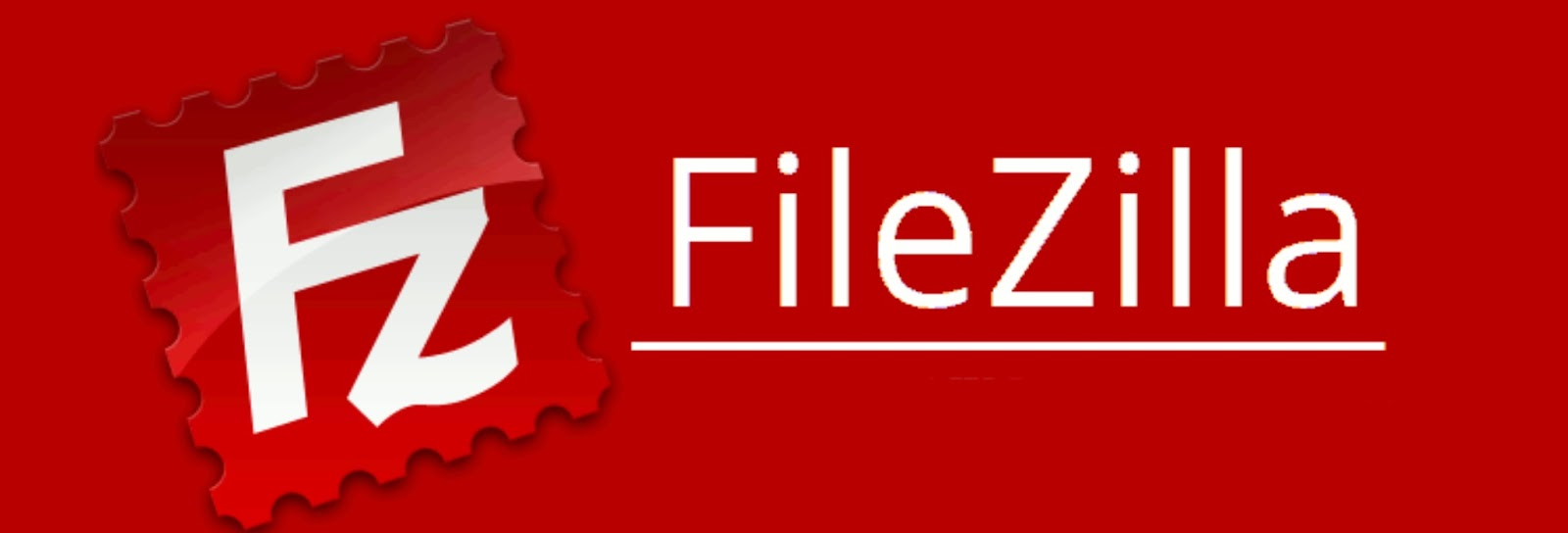 Comment Utiliser Filezilla ? Tutoriel, démarche complète | Vidéo 1
