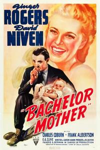 Watch Bachelor Mother Online Free in HD