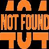 Tổng hợp các trang lỗi 404 dẹp cho Blogger