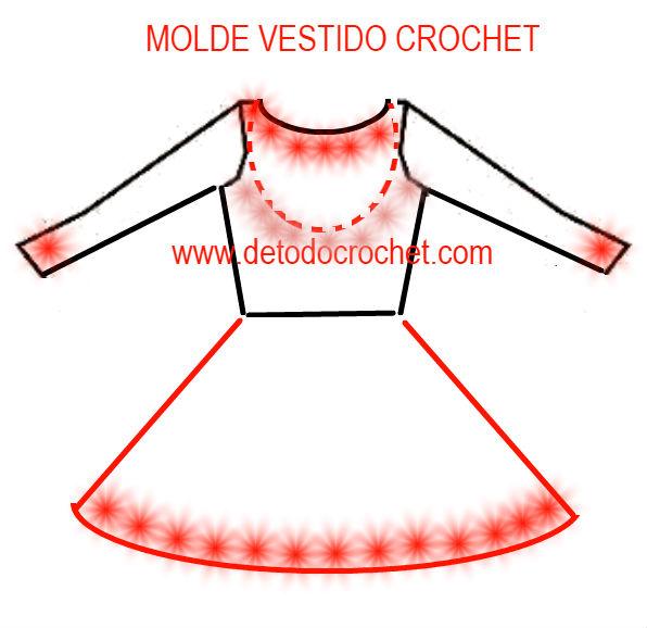 molde-vestido-ganchillo