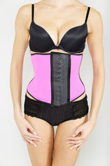 Medical facts about Waist training