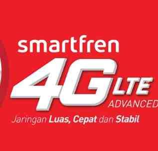 Setiap pengguna internet sudah dipastikan akan mencari paket data internet dengan jumlah  Paket internet SmartFren Kuota 3Gb hanya Rp10.000 berikut cara mengaktifkan paket Smartfren