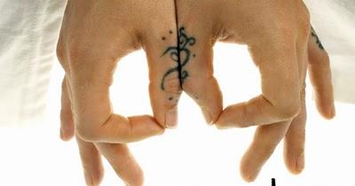 Posici n de manos y dedos para meditar como meditar en casa - Meditar en casa ...