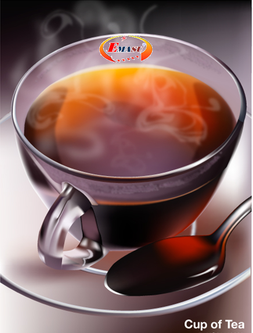 Cây nước nóng lạnh cao cấp FujiE WD1700E có thể dùng nước nóng pha trà, Cafe, nấu mì...