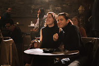 The Marvelous Mrs. Maisel Michael Zegen and Rachel Brosnahan Image 1 (11)