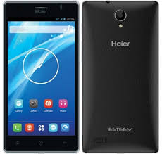 Download Haier I50 Official MT6582 Firmware (Flash File)