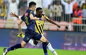 نهائي كأس الملك: موعد مباراة التعاون والاتحاد الخميس 2-5-2019
