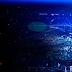 Ver WWE Wrestlemania 33 EN VIVO Latino Online