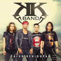 Garuda Muda Indonesia - KK Band