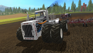 Download Farming Simulator 17 Big Bud Full Crack