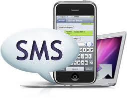 Daftar Loket PPOB Via SMS
