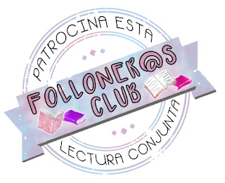 http://follonerosclub.blogspot.com.es/URL%20de%20la%20red%20social