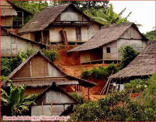 Gambar-Rumah-Adat-Banten