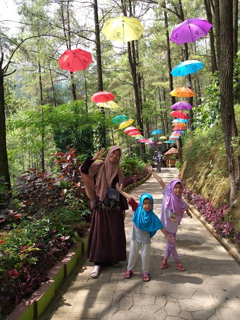 payung-srambang-park-ngawi,Menelusuri Srambang Park Sebagai Wonderful Indonesia Di Ngawi, tips datang ke srambang park ngawi, harga tiket masuk srambang park ngawi, alamat srambang ngawi, lokasi srambang ngawi