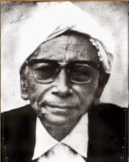 """Biografi KH Wahab Hasbullah Jombang """"Pahlawan Kemerdekaan"""""""