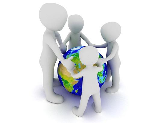 """Negocios y medio ambiente: cómo hacer tu empresa más """"verde"""""""