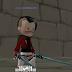 SBreak Red Suit Male Skin aottg