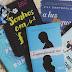 5 livros com capa azul para ler em Novembro