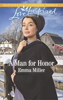 https://www.amazon.com/Man-Honor-Amish-Matchmaker-ebook/dp/B073P6F53C