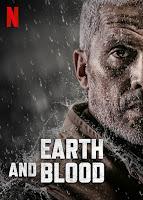 Đất Và Máu - Earth and Blood