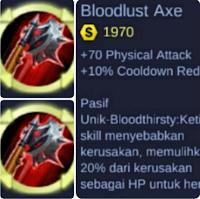 Hasil gambar untuk blodlux axe ml