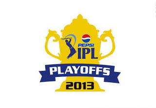 Ipl 6 tickets price in bangalore dating 3