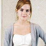 Emma Watson Foto 14