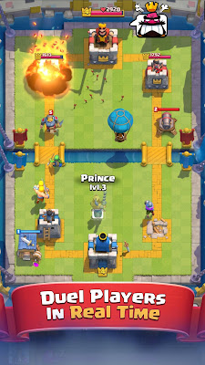 download clash royale mod apk unlimited gems clash royale fhx clash royale mod apk revdl clash royale mod apk offline download clash royale cheat download clash royale hack download clash of clans mod apk offline clash of clans mod apk 6.186-3 unlimited gems