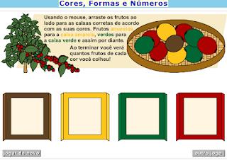 http://www.atividadeseducativas.com.br/index.php?id=1952