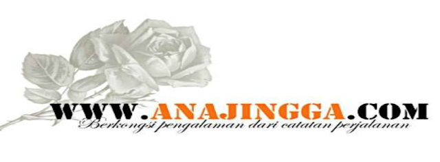 Image result for anajingga