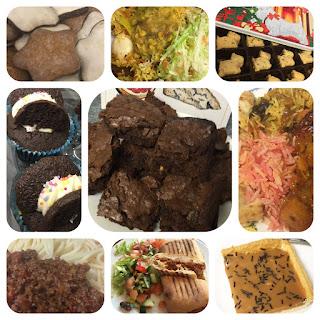 #foodporn #instafood  #foodstagram