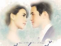 SINOPSIS Piang Chai Khon Nee Mai Chai Poo Wised Episode 1 - 15