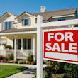 Looking To Sell Your Property? Attempt Utilizing Some Of These Good Plan