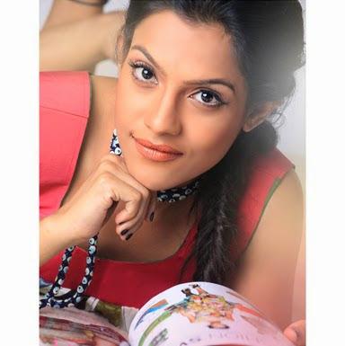 Trishna Mukherjee