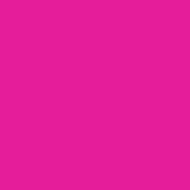 #pinklorenzo