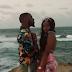 Video | Davido – Assurance | Download mp4
