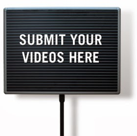 HHS: SUBMIT VIDEOS