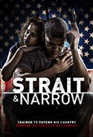 Watch Strait & Narrow Online Free 2016 Putlocker