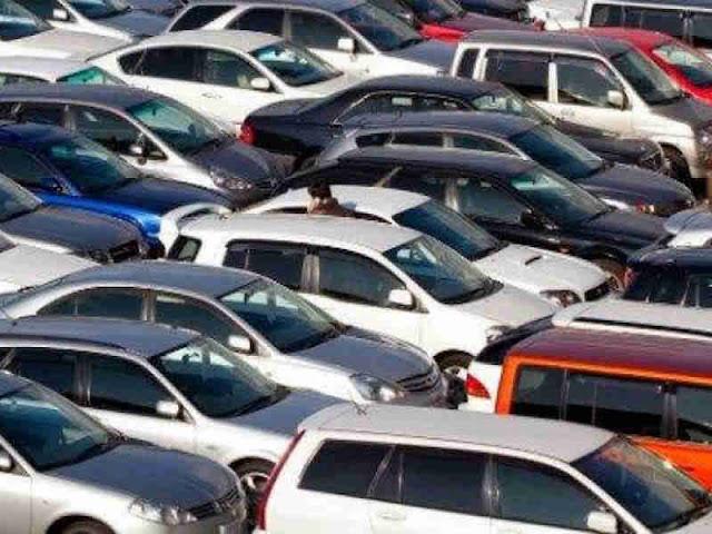 Priceprice.com Promosi Cara Dapatkan Mudik Nyaman dengan Mobil Baru
