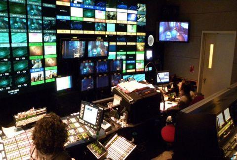 Τέλος και επίσημα το Mega! Εννέα οι τελικοί υποψήφιοι για τις τηλεοπτικές άδειες