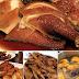 แจกสูตร!! ไก่ต้มซีอิ๋ว สูตรฮ่องกง สำหรับทำกินทำขายทำกินที่บ้าน..