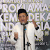 BERITA PKS PKS Tasyakuran Kemerdekaan RI di Bulan Ramadhan